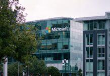 Zgrada Microsofta
